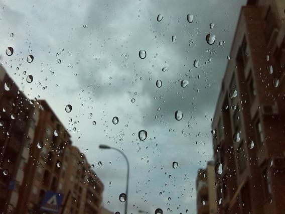 rain-874041_1280
